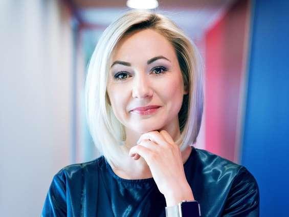 Agnieszka Parfienowicz przechodzi do Mindshare