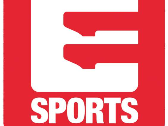 Polsat kupuje Eleven Sports