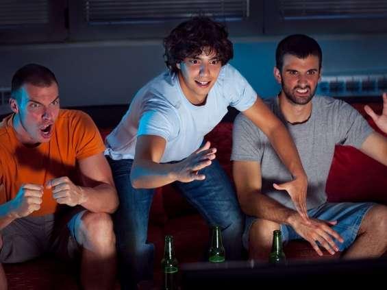 Netia poszerza ofertę telewizyjno-internetową