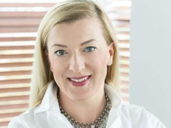 Alicja Górka-Pruszczak przejmuje zarządzanie Havas PR
