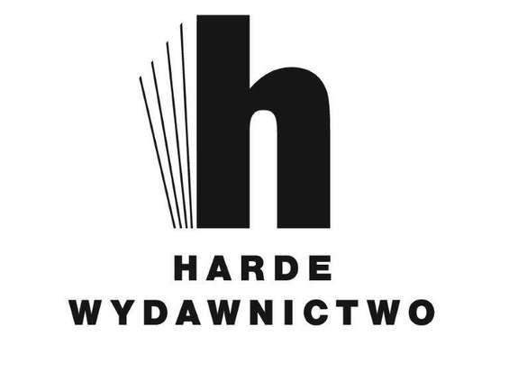 Wydawnictwo Harde nową marką Grupy Super Express