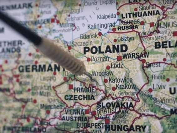 Rebtel chce być operatorem komórkowym w całej Polsce w 2019 r. [wideo]