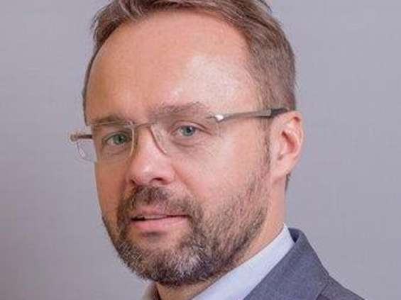 Paweł Senator nowym dyrektorem marketingu Lotosu