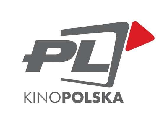 Kino Polska przejmuje Stopklatkę