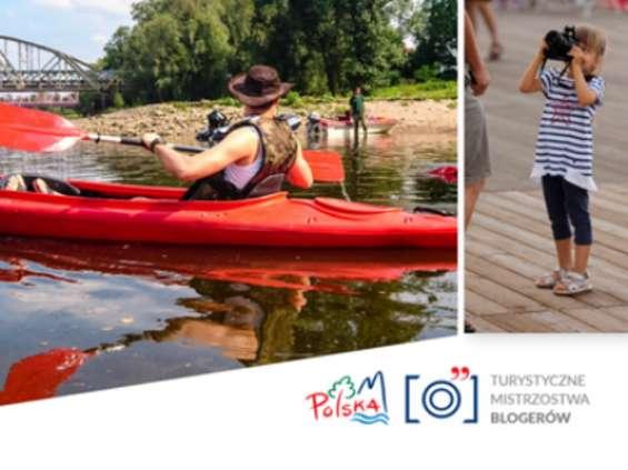 Burda Digital Lab organizuje Turystyczne Mistrzostwa Blogerów