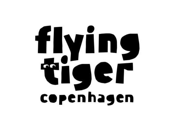 K2 będzie pracować dla Flying Tiger Copenhagen