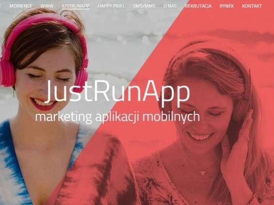 Spicy Mobile: aplikacje zakupowe muszą walczyć o konsumentów