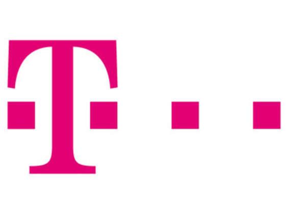 T-Mobile wybronił się przed 4,5 mln zł kary
