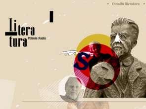 Startuje Polskie Radio Literatura