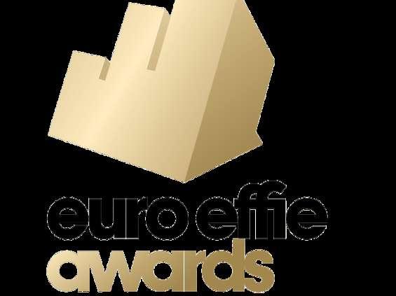 Trzy polskie kampanie nominowane do Euro Effie Awards