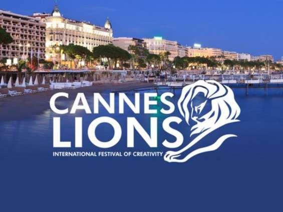 Omnicom bezkonkurencyjny podczas Cannes Lions 2018