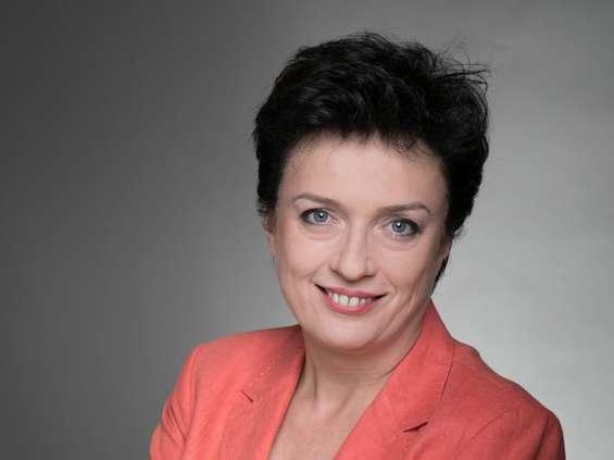 Magdalena Rozengart-Grzelczak na czele Ikei w nowym formacie