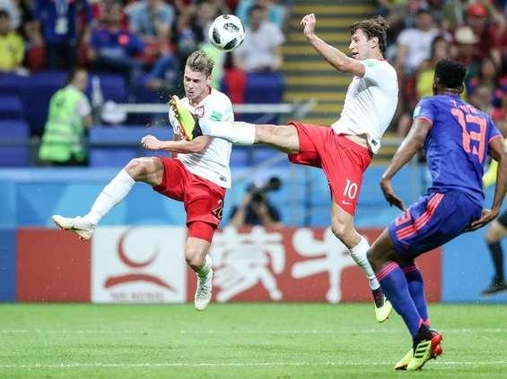 TVP: mecze mundialu ogląda online ok. 5 mln internautów