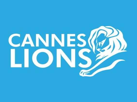 MediaCom Siecią Mediową Roku tegorocznej edycji festiwalu Cannes Lions