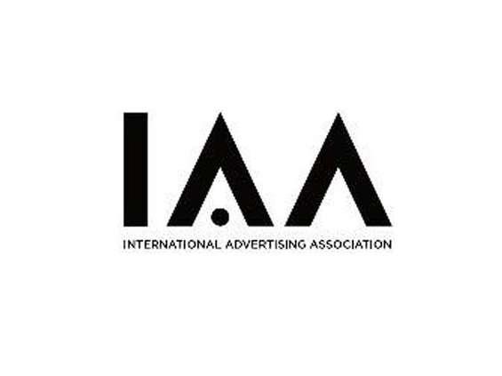IAA Global zabiera głos w sprawie konfliktu TVP - Nielsen