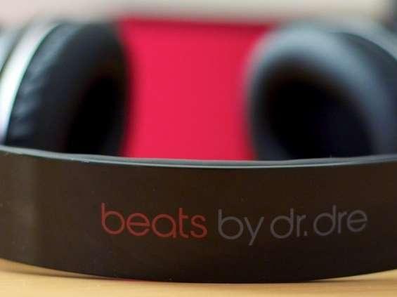 Współtwórca słuchawek Beats by Dr. Dre wygrywa w sądzie 25 mln dol.
