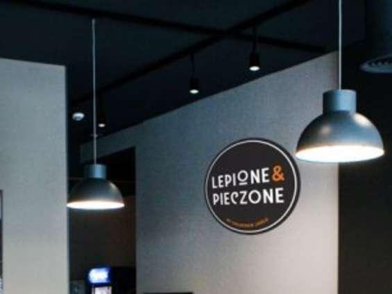 Sfinks wprowadza nowy koncept gastronomiczny