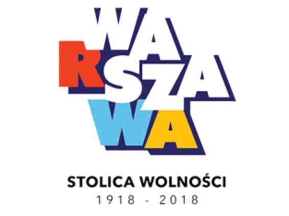 Spacer po dawnej Warszawie z nową aplikacją mobilną