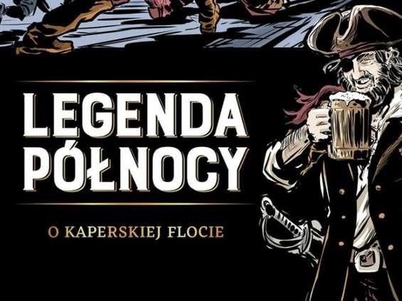 """Wracają """"Legendy Północy"""" marki Specjal"""