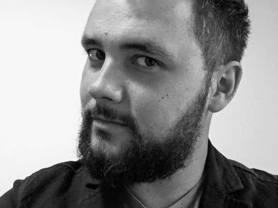Kamil Rutkowski dyrektorem kreatywnym Gazeta.pl