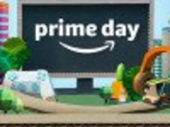Amazon Prime Day potrwa 36 godzin