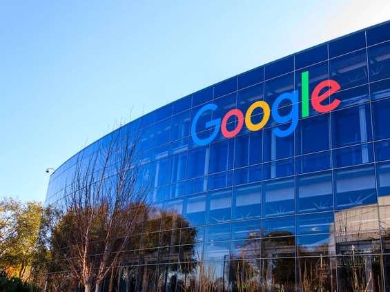 Google upraszcza ofertę reklamową