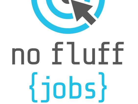 Ringier Axel Springer kupił 44 proc. udziałów No Fluff Jobs