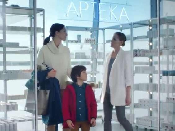 GIF nakazuje wstrzymanie emisji reklam Aflofarmu