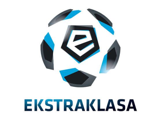 PKO Bank Polski oficjalnym partnerem Ekstraklasy