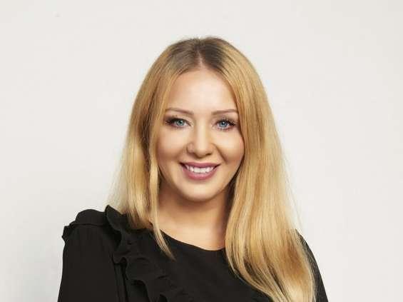 """Monika Summer-Brason dyrektorem marketingu magazynów """"Gazety Wyborczej"""""""