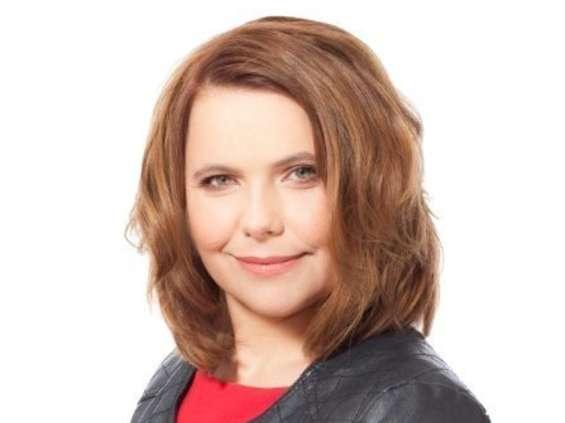 Magdalena Jabłońska pokieruje biurem reklamy Allegro