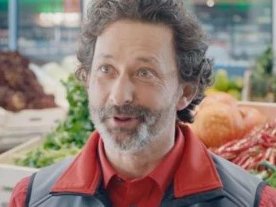 Selgros Cash & Carry w kolejnej odsłonie kampanii [wideo]