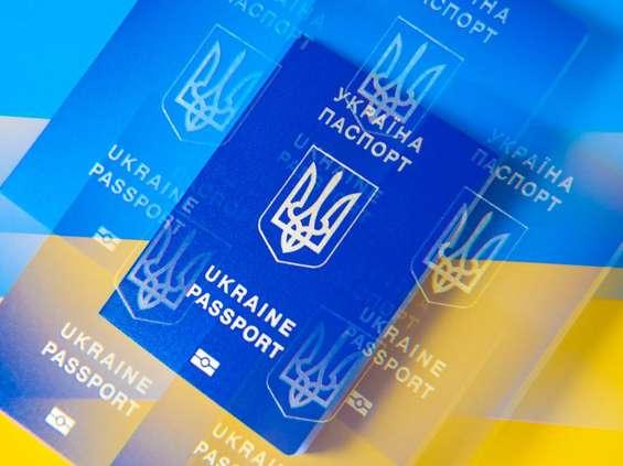 ARC: Ukraińcy stają się ważną grupą konsumencką w Polsce
