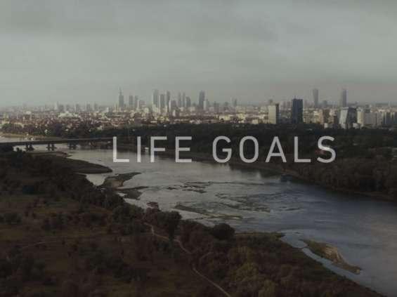Shootme Visual Artists wprowadza nową usługę kontentową [wideo]