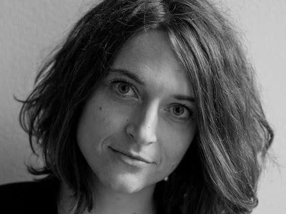 Weronika Sołtysiak w strategii Leo Burnett