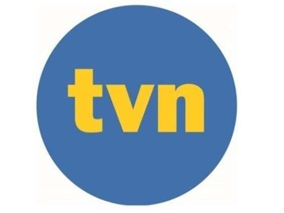 Pod rządami Discovery TVN mocniej inwestuje w ramówkę