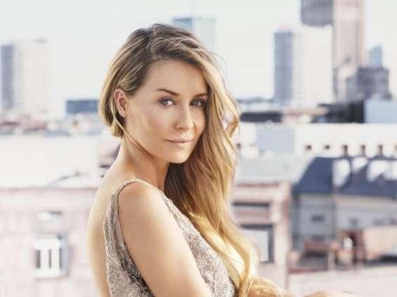 Małgorzata Rozenek-Majdan ambasadorką Avonu