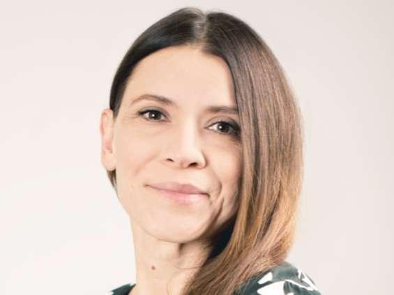 Agnieszka Sosnowska zostaje CEO agencji Biuro Podróży Reklamy