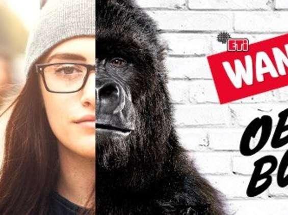 Eti wprowadza na rynek markę Wanted i wspiera ją kampanią