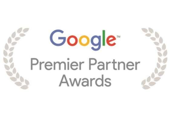 18 nominacji dla polskich agencji w konkursie Google Premier Partner Awards 2018