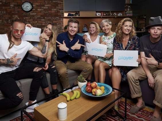 TVN umieści w Playerze spin-offy swoich popularnych programów