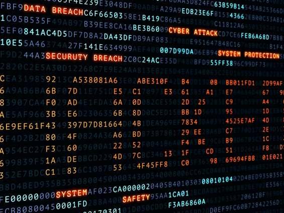 British Airways kolejną ofiarą ataku hackerów