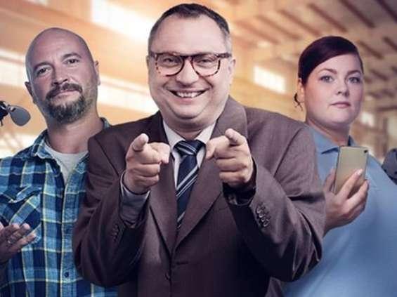 Pracuj.pl rusza z największą kampanią w historii marki [wideo]