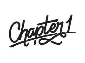 Chapter1 autorem nowej kampanii promującej limitowaną kolekcję lakierów hybrydowych MylaQ Atomówki