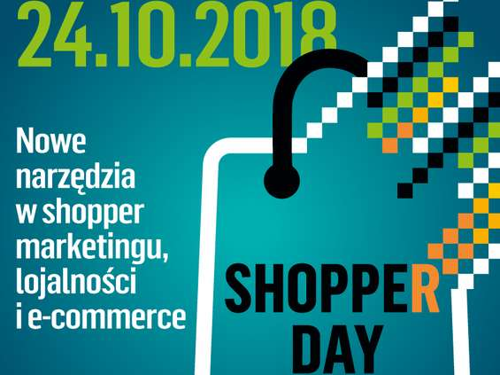 Tanguy Pincemin z Dunnhumby keynote speakerem na konferencji Shopper Day
