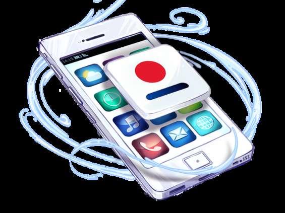 PKO BP: więcej klientów używa już aplikacji mobilnej niż tradycyjnego serwisu transakcyjnego