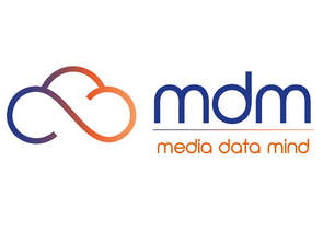 Grupa OMD tworzy agencję Media Data Mind