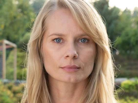 TVN kręci siedmioodcinkowy serial specjalnie dla Player.pl