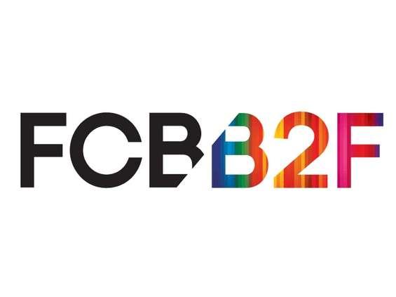 Agencja FCB Bridge2Fun w I poł. br. zarobiła o 45 proc. więcej