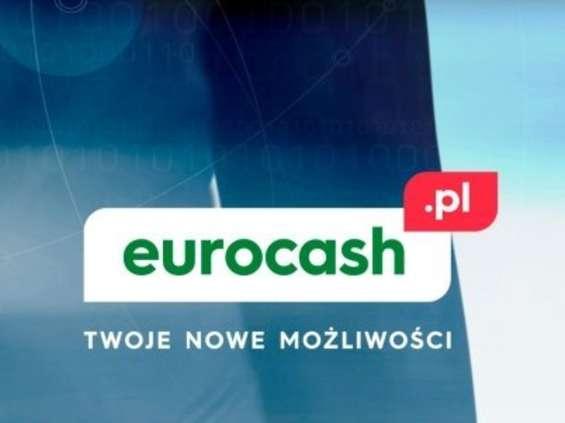 Eurocash chce dokonać przełomu na rynku nową platformą B2B